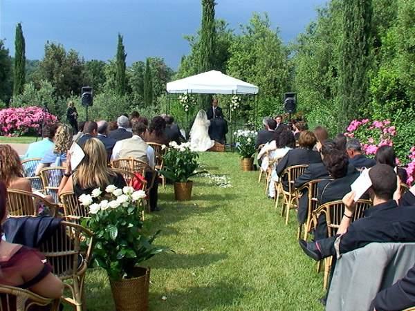 Auguri Matrimonio Testimoni Di Geova : I testimoni di geova